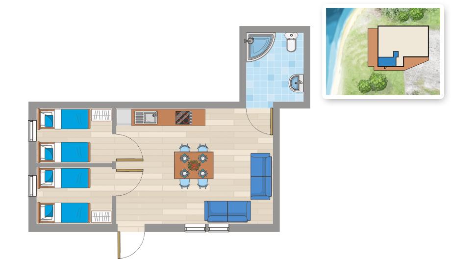 Апартаменты-04.jpg