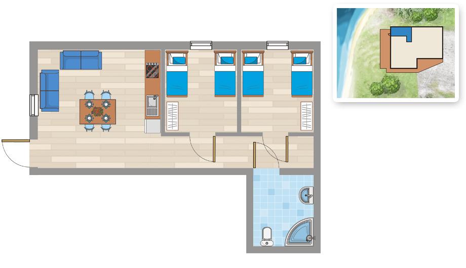 Апартаменты-01.jpg