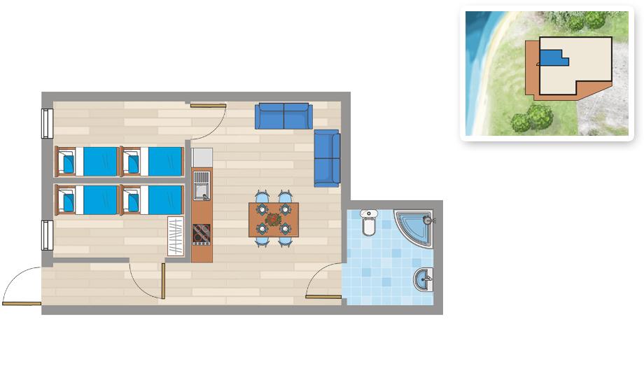 Апартаменты-02.jpg