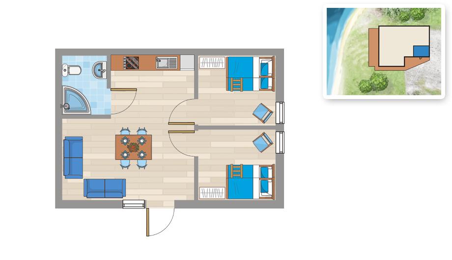 Апартаменты-05.jpg