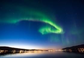 vikran northern lights 1.jpg